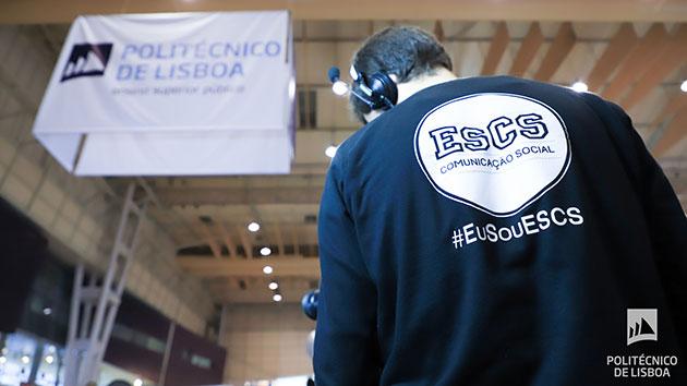 Mostrar o que se faz na ESCS