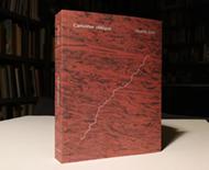 Museu da Paisagem edita livro de Duarte Belo