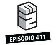 Episódio n.º 411 (T15, #23)
