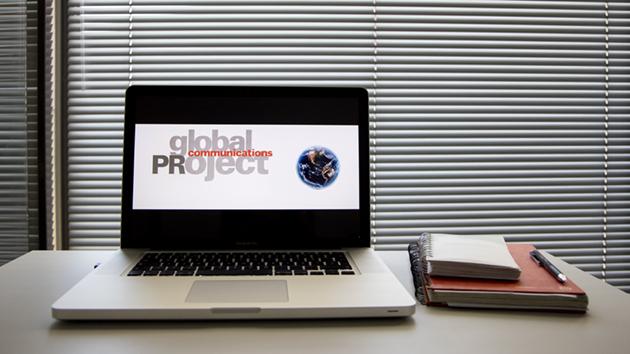 Estudantes de RPCE participam no primeiro GlobCom digital