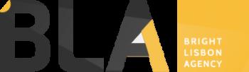 LogoBright