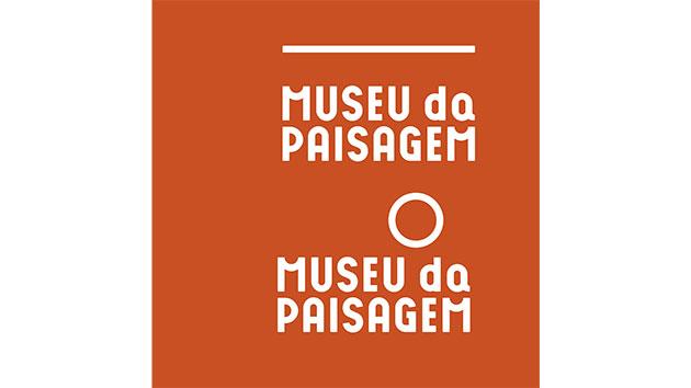 Docentes da ESCS criam Museu da Paisagem