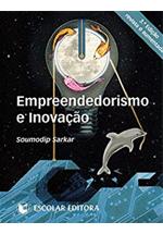 Empreendedorismo e inovação