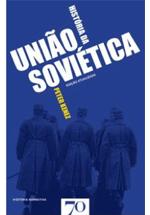História da União Soviética