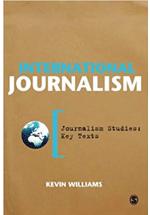 International journalism
