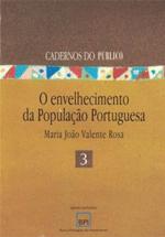 O envelhecimento da população portuguesa