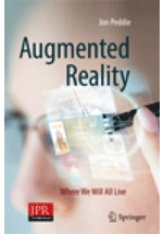 Augmented reality : where we will all live