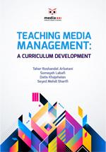 Teaching media management : a curriculum development