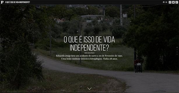 VeraMoutinho
