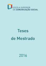 ESCSme : estudo exploratório e conceção de uma aplicação móvel de serviços para a comunidade ESCS