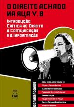 Introdução crítica ao direito à comunicação e à informação