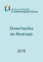 Desenvolvimento de plataforma de pesquisa de serviços de Saúde nos Açores - Açores Saúde