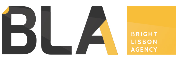 bla-25fev-agenda-614x216