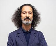 Prof. Emídio Buchinho premiado