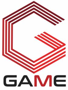 logotipo-game-01