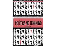Política no Feminino