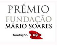 Prémio Fundação Mário Soares distingue docente e ex-aluna da ESCS